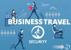 Business Travel SECURITY