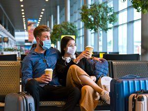 5 tendências que marcarão as férias de 2021
