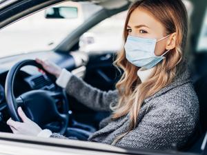 Business travel e covid-19: assim mudaram as políticas de viagens e a contratação com a pandemia