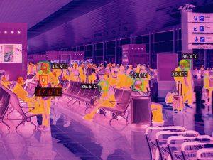 Viagens aéreas em 2021: 6 tecnologias que mudarão tudo